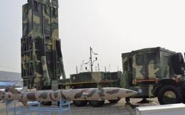 Ấn Độ sẵn sàng bán vũ khí hiện đại nhất cho Việt Nam