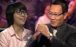 """Mới 2 câu hỏi đầu tiên, MC Lại Văn Sâm đã """"choáng"""" với người chơi"""