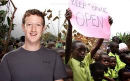 """Vì 1 lý do """"không thể tin nổi"""", trường học do Mark Zuckerberg đầu tư buộc phải đóng cửa"""