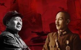 """Liên Xô-Đài Loan suýt """"loại"""" Mao Trạch Đông: Moscow sẵn sàng dội tên lửa loạt căn cứ TQ?"""