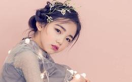 Cô bé 6 tuổi được khen xinh đẹp nhất thế giới