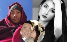 Sau Tiến Đạt, đến Mai Hồ cũng không dự đám cưới Trấn Thành - Hari Won