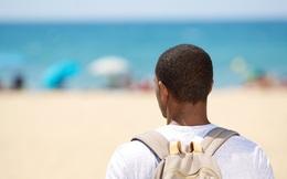 15 sự thật về mùa hè tưởng chừng ai cũng biết nhưng thật ra lại là hiểu lầm nghiêm trọng