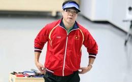 Lịch thi đấu của TTVN tại Olympic 2016 ngày 6/8