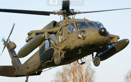 Việt Nam có nên mua trực thăng UH-60A nâng cấp để thay thế UH-1?