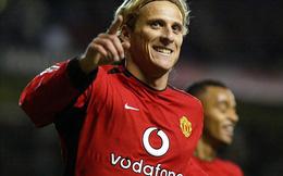 Cầu thủ bị ruồng bỏ bất ngờ bày tỏ sự trung thành với Man United