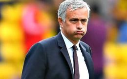 Ác mộng cho Man United: Gặp Liverpool, Fenerbahce, Chelsea, Man City trong... 8 ngày