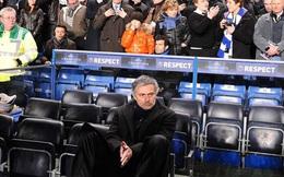Mourinho lạc giữa ma trận bạn - thù ngày trở về Stamford Bridge