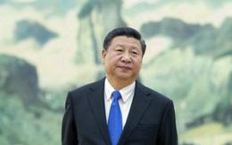 """Tập Cận Bình chính thức là """"lãnh đạo hạt nhân"""", sánh ngang Mao Trạch Đông, Đặng Tiểu Bình"""