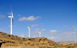 Chỉ có 26% người dân có điện để sử dụng, quốc gia nghèo ở Đông Phi vẫn quyết tâm sử dụng điện gió để bảo vệ môi trường