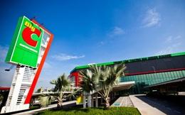 Hàng loạt đại gia bán lẻ thế giới muốn mua lại Big C Việt Nam
