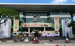 Lần đầu tiên Đà Nẵng thông báo rộng rãi tuyển chọn GĐ Nhà hát Trưng Vương