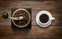 Thèm đến mấy, bạn cũng nên tránh 3 thời điểm uống cà phê gây hại trong ngày