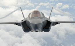 """""""Đối đầu F-35, Nga chẳng khác nào đọ với võ sĩ quyền Anh vô hình"""""""