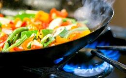 Một chút gia vị còn thừa trong mỗi lần nấu ăn đang âm thầm hại cả gia đình bạn