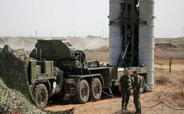 """Chi bộn tiền mua vũ khí Nga, Trung Quốc chưa kịp khoe đã """"méo mặt"""""""