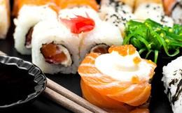 Cứ nghĩ mình am hiểu nhưng đây là 6 sự thật đảm bảo bạn đang nhầm về ẩm thực Nhật Bản