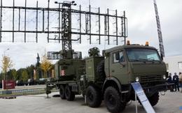 Đấu thầu khí tài săn diệt máy bay tàng hình mới: Tập đoàn Almaz-Antey Nga sẽ nhận tiền tỷ