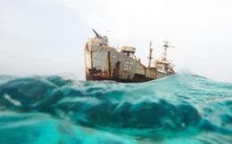 """Biển Đông: Không còn cách nào, TQ đành dùng """"chiêu cuối"""" để mua sự ủng hộ"""