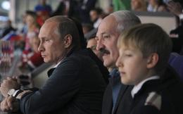 """""""Nga cần phải dạy cho bạn bè mình bài học về tình bạn"""""""