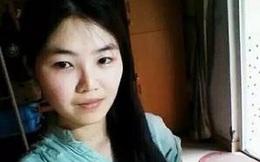 Lời cảnh báo trước việc cô nữ sinh đại học mất liên lạc 9 ngày sau khi để lại tin nhắn lạ