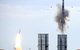 """Hôm qua, phòng không Nga hơn 10 lần đẩy lùi các cuộc """"tấn công"""" đường không ở Viễn Đông"""