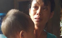 """Mùa đóng góp hãi hùng ở Thanh Hóa: Đời """"chị Dậu"""" và nỗi phẫn uất của người đàn bà bị thu giường vì thiếu tiền đóng góp"""