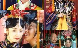 Cách hành xử khó tin của Hoàng đế xa xỉ nhất Thanh triều trong đám tang Hoàng hậu