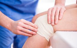 Các biến chứng có thể gặp sau phẫu thuật thường bị bỏ qua