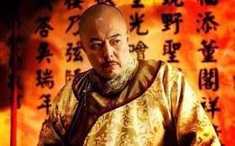 """Không phải bệnh tật, phản loạn, đây mới là thứ khiến các Hoàng đế Trung Hoa sợ """"vãi mật"""""""
