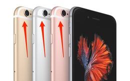 Vẫn dùng iPhone hàng ngày nhưng chắc chắn bạn không hề biết công dụng của những vạch này!