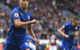 Box TV: Xem TRỰC TIẾP Leicester vs Porto (01h45)