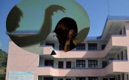 Sôi sục căm phẫn vụ bé gái 13 tuổi bị thầy giáo cưỡng hiếp tại trường, mang thai 31 tuần