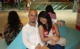 Chân dung ông xã hơn 18 tuổi của Quán quân Vietnam Idol 2016