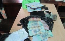 Triệt xóa đường dây lô đề, đánh bạc quy mô khủng hàng tỉ đồng ở Đà Nẵng