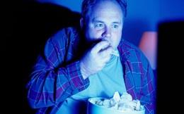 Mối liên hệ khó tin giữa béo phì và trí nhớ