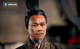 Kim Dung chưởng giải mã thất bại của Hữu Thắng bang chủ và các hổ tướng