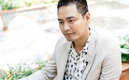 MC Phan Anh: Tôi bị lạm dụng tình dục...