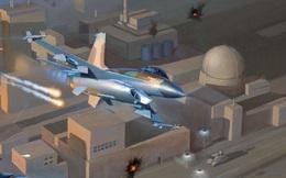 Không quân Israel và 50 giây kinh hoàng, báo hiệu cái chết của TT Iraq Saddam Hussein!