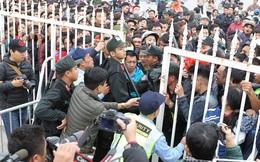 Sự thật chuyện fan Việt Nam phải mua vé đắt gấp trăm lần Indonesia