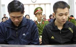 Bảo vệ Thẩm mỹ viện Cát Tường ra tù trước thời hạn