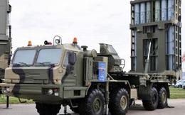 Lộ phiên bản S-300 mới nhất Iran muốn mua
