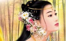 """Những thủ đoạn """"giữ chồng"""" chấn động lịch sử Trung Hoa"""