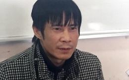 Kẻ gây tai nạn kinh hoàng ở Ái Mộ, Long Biên: Cầu được tha thứ