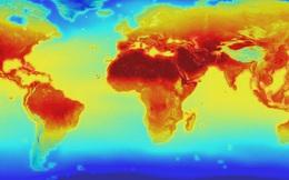 Trong 500 năm nữa, số phận của Trái Đất và con người sẽ bị hủy hoại ra sao?