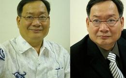 Tiến Đạt: 'Đặng Thái Sơn khi đạt NSND còn trẻ hơn Tự Long'