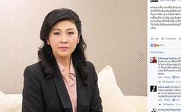 Bà Yingluck đòi Thủ tướng Thái Chan-o-cha điều tra cáo buộc em trai tham nhũng