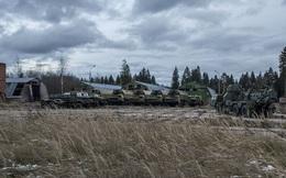 Mua vũ khí trang bị thanh lý của Nga: Khéo chọn có được đồ siêu tốt?