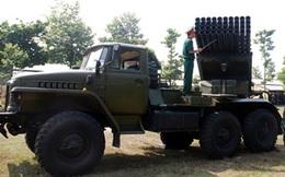 Pháo binh Việt Nam: Thần tốc đẩy nhanh hiện đại hóa để giành lại ngôi vương