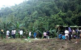 Điện Biên: Một người đi chăn trâu bị bắn xuyên tim tử vong